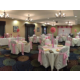 Let us host your next special event in our Lake Houston Room