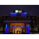 We'll always light the way back to your home away from home!
