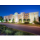 We're waiting to welcome you to a great stay in Huntersville.