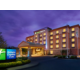 Welcome to Holiday Inn Express & Suites Huntsville