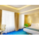 Junior Suite Room with FREE Express Start Breakfast & FREE Wi-Fi