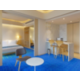Executive Suite with FREE Express Start Breakfast & FREE Wi-Fi