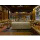 Komatose Lounge Bar