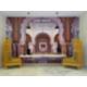 Business Center, Holiday Inn Express & Suites Hyderabad Gachibowli