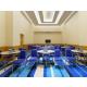 Meeting Room - Holiday Inn Express & Suites Hyderabad Gachibowli
