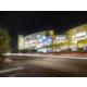 Area Attraction - Inorbit Shopping Mall, HiTech City