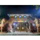 Area Attraction - Shilparamam, Art & Craft Village in Madhapur