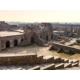 Area Attraction - Golconda Fort