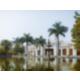 Area Attraction - Chowmahalla Palace