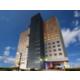 Holiday Inn Express & Suites Hyderabad Gachibowli Hotel Exterior