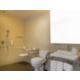 Bathroom at Wheelchair Accessible Bedroom