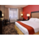 Spacious King Guest Rooms