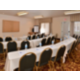 Perfect for Corporate Meetings in Idaho Falls