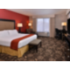 King Leisure Suite with Corner View in Idaho Falls