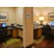 Holiday Inn Express Business Center
