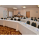 Meeting & Banquet Room