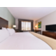 Spacious King Bed Guest Room