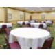 The Azalea Meeting Room