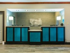 Holiday Inn Express & Suites Jackson