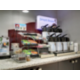 Holiday Inn Express Smart Start Coffee Bar