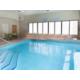 Swimming Pool inside