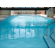 Swimming Pool outside