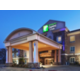 Holiday Inn Express & Suites Hotel