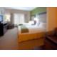 2 Bed Queen Suite