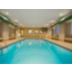Holiday Inn Express & Suites Kalamazoo Indoor Swimming Pool
