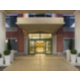 Holiday Inn Express & Suites Kalamazoo Entrance