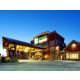 Holiday Inn Express Hotel Kalispell