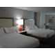 Newly renovated & freshly appointed guest rooms for your comfort.