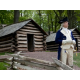Explore Valley Forge National Park!