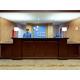 Front Desk/Reception
