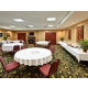 Meeting Room/Conference Center