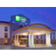Welcome to the Holiday Inn Express Knoxville Farragut!