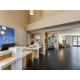 Welcome to the Holiday Inn Express & Suites La Jolla