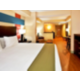 King Suite just a short drive from New Orleans Intl Airport (MSY)