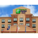 Holiday Inn Express and Suites LaPlace near New Orleans