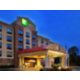Holiday Inn Express and Suites LaPlace