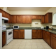King Kitchenette Suite - 2 rooms