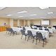 Looking for a place to host your next meeting? Give us a call!