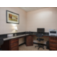 24-hr Business Center is available for our guests to use.