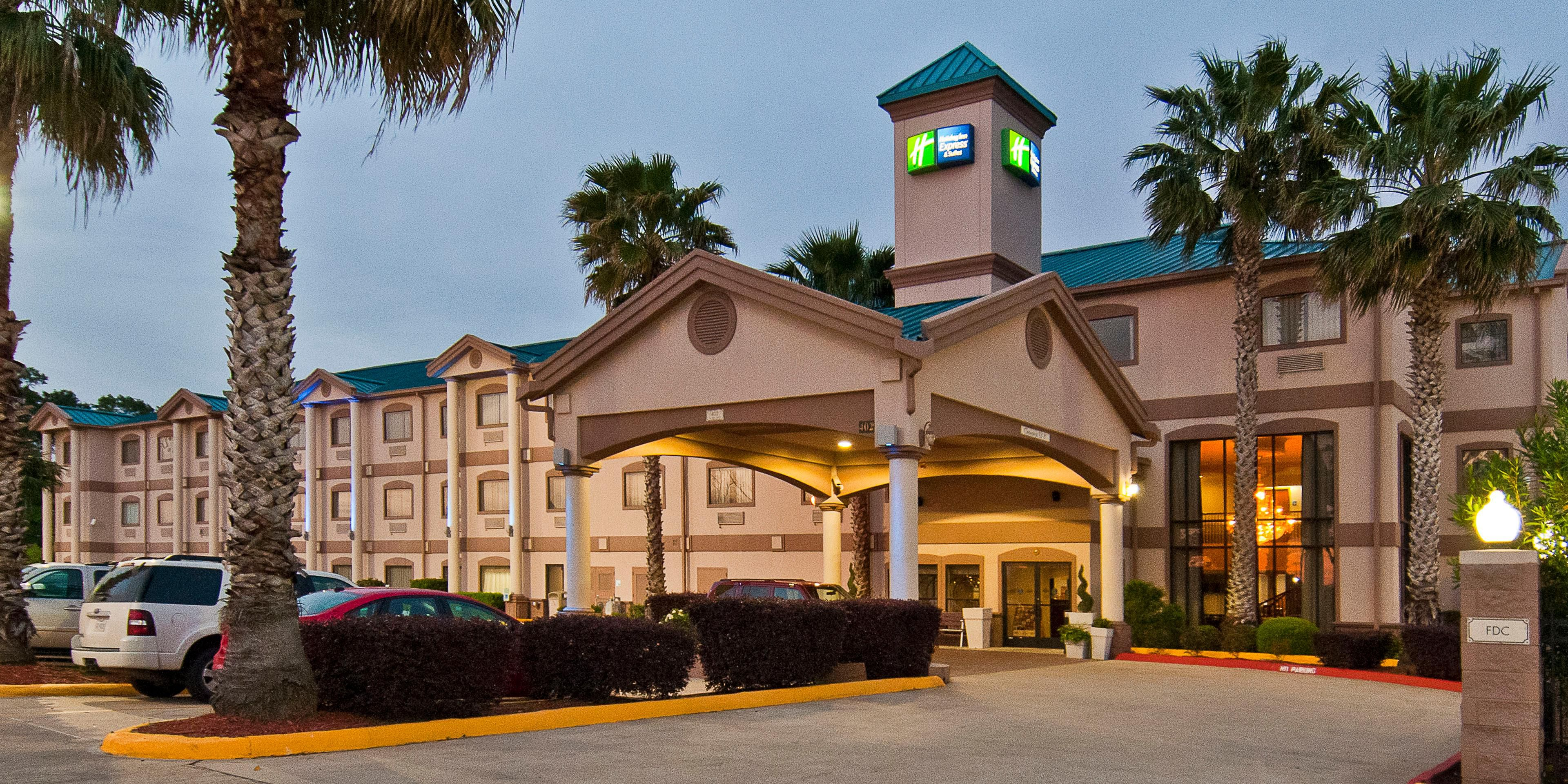 lake-charles Hotels: Candlewood Suites Lake Charles South - Extended ...