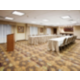Groups will love the fact that we offer meeting space rental!