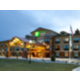 78 beautiful guests at the Holiday Inn Express & Suites Lander, WY