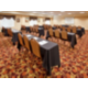 1,400 square feet of meeting space for your event needs.