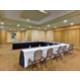 Las Vegas Meeting Room