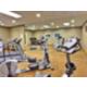 Las Vegas HIE Fitness Center