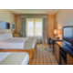 Standard Room with Two Queen Beds in Las Vegas, NV